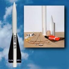 "Kit, Army Hawk MIM-23B, 2.6"", Paper, Madcow"
