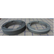 Adapter ring, Pro98
