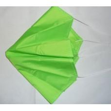 "Parachute, 24"""